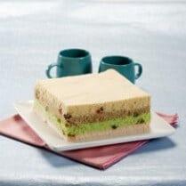 cake-kukus-aneka-lapis