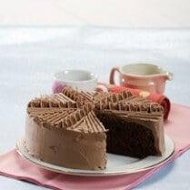 kue-tart-cokelat-kacang