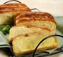 Resep Roti Sisir Kentang