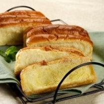 roti-sisir-kentang
