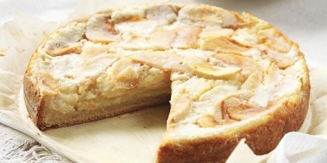 cake-apel