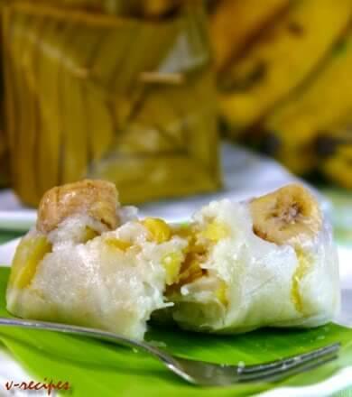 kue-bongko-pisang