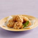 Resep Kue Emping Keju