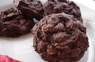 kue-kacang-cokelat2