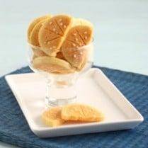 kue-kering-jeruk