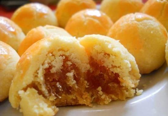 kue-kering-nastar-selai-nanas