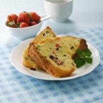 cake-tulban