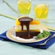 puding-jeruk-isi-cokelat