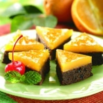 kue-jeruk-cokelat