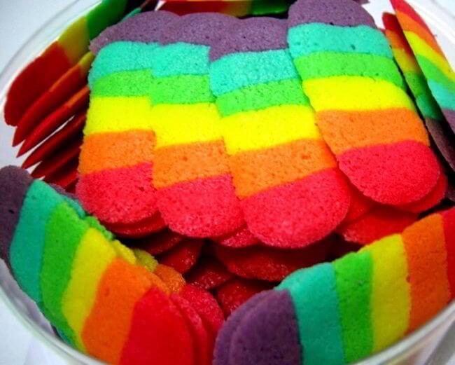 kue-panca-warna