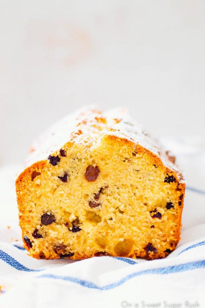 pound-cake-buah