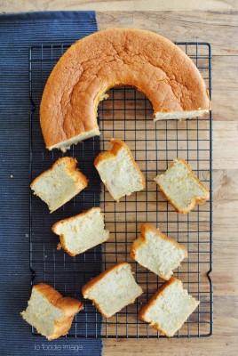 cake-pisang-sederhana