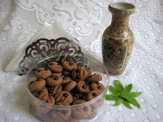 kue-kering-cokelat