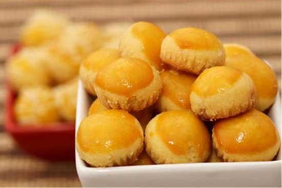 nastar-durian
