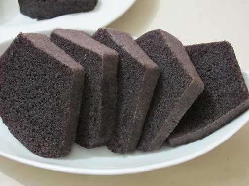 cake-ketan-hitam