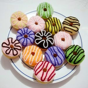 donat-kentang-mini