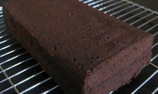 Resep Kue Brownies Cokelat