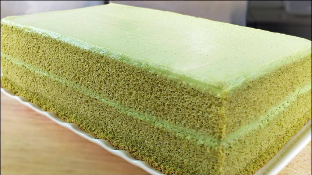 kue-green-tea-long-pastry