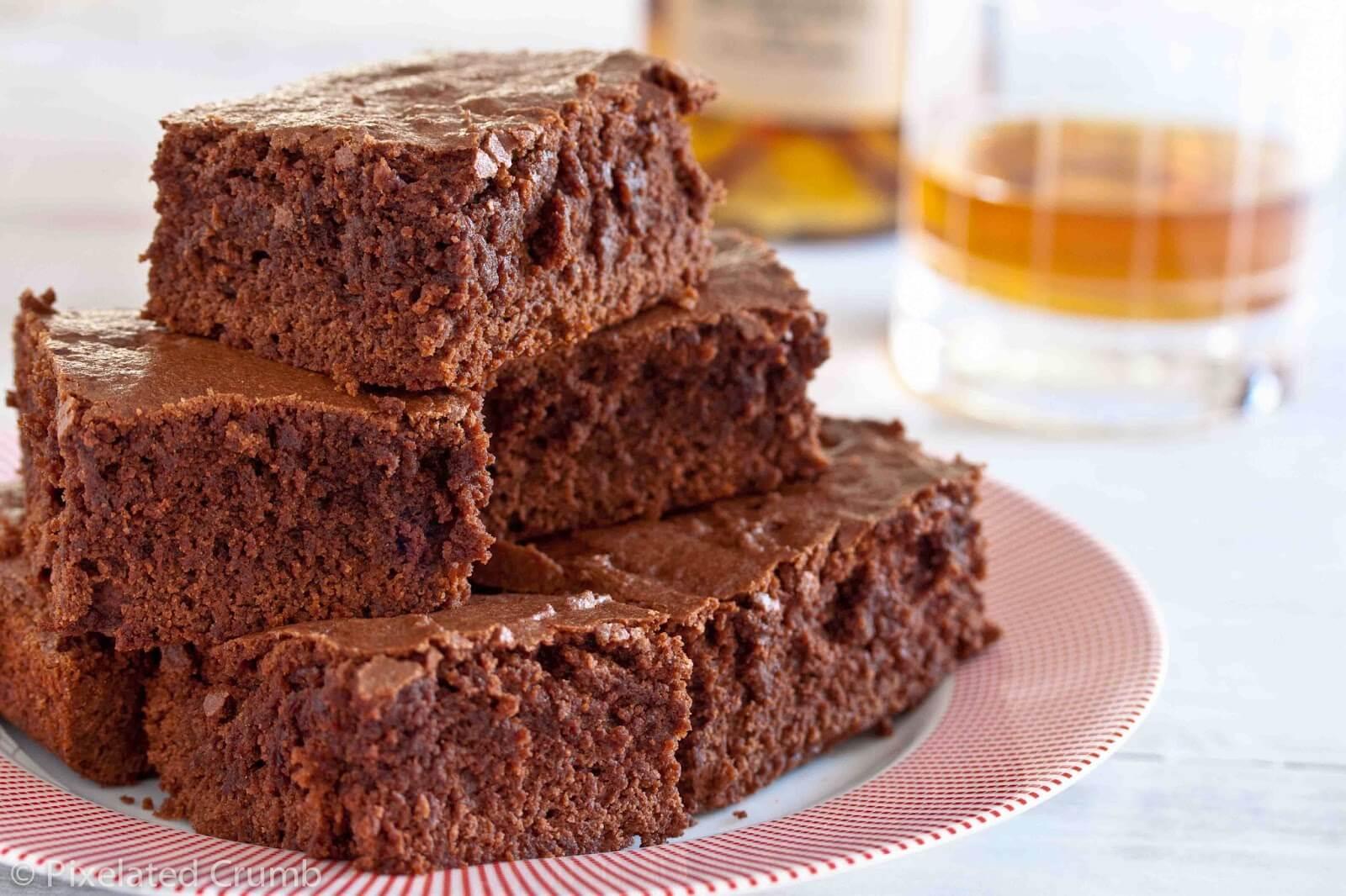 Ncc resep besten 5 von resep brownies panggang ncc jun 2016