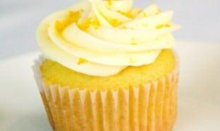 Resep Kue Cupcake – Kreasi Dari Kue Bolu