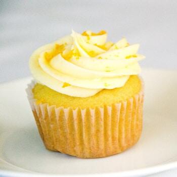 kue-cupcake