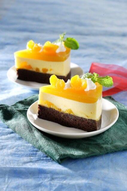 puding-cake-melon-orange