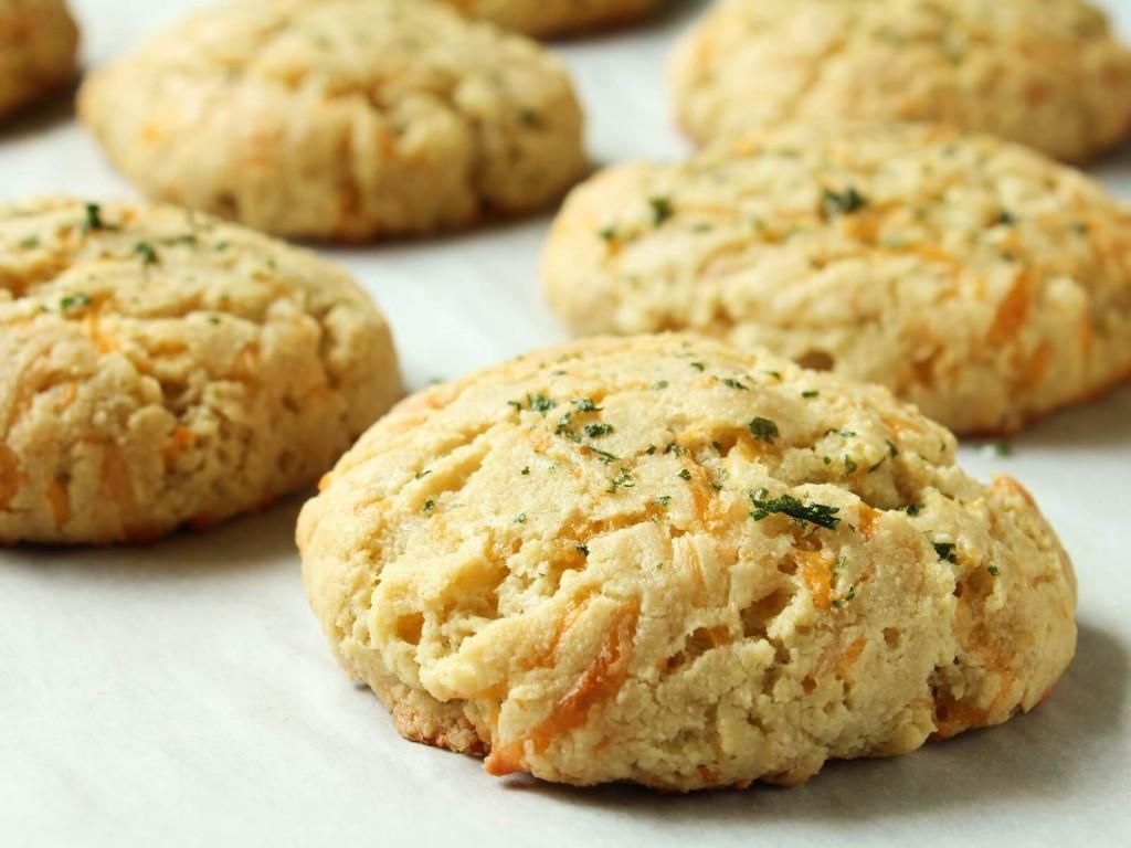 resep kue biskuit almond cemilan sehat rasa almon