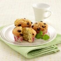 kue-pisang-sour-cream-muffin