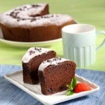 bolu-cokelat-keping