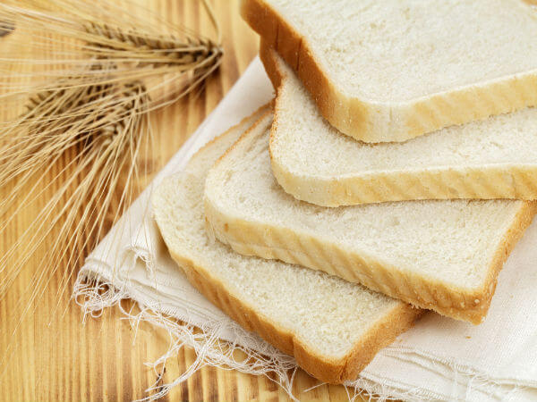 roti-tawar
