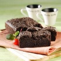 brownies-tape