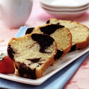 cake-marmer-tape