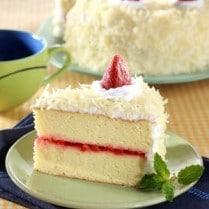 lapis-keju-strawberry