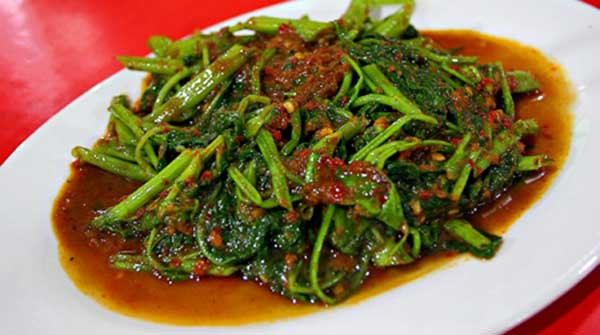 image gallery masakan
