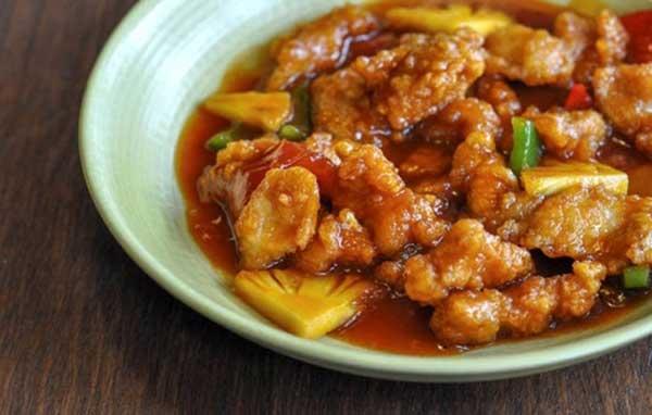 Image Result For Resep Ayam Goreng Kremes Rempah