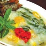 Resep Kue Salju Strawberry Bentuk Hati
