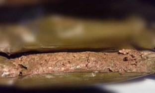Resep Masakan Pelasan Khas Banyuwangi