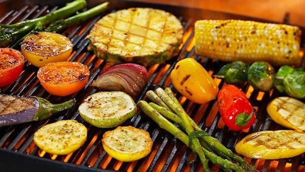 Aneka koleksi resepi masakan sayur-sayuran