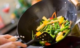 7 Cara Sehat Memasak Sayuran Yang Baik Dan Benar