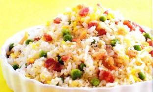 Resep Nasi Goreng Yang Chow