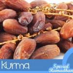 #Sajian Ramadhan: Resep Kue Kurma