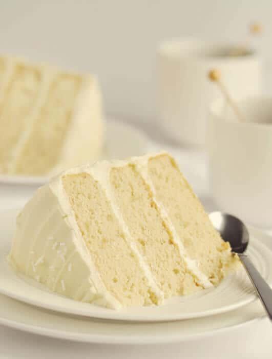 kue vanilla/ img: canadianhometrends.com