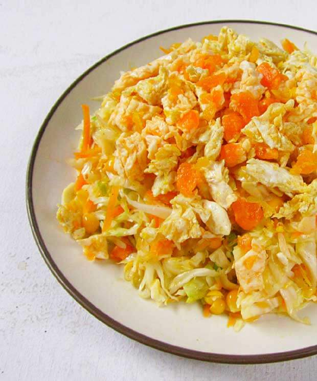 Image Result For Resep Masakan Sehari Hari Dirumah