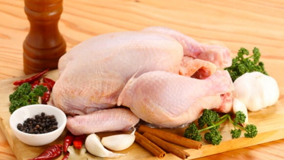 ayam-bebas-formalin