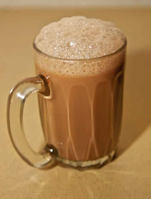 Image Result For Resep Minuman Teh Jahe