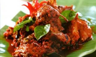 Wajib Dicoba! 17 Resep Lengkap Daging Kambing yang Lezat