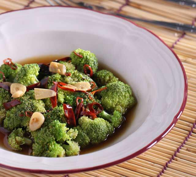10-tumis-brokoli