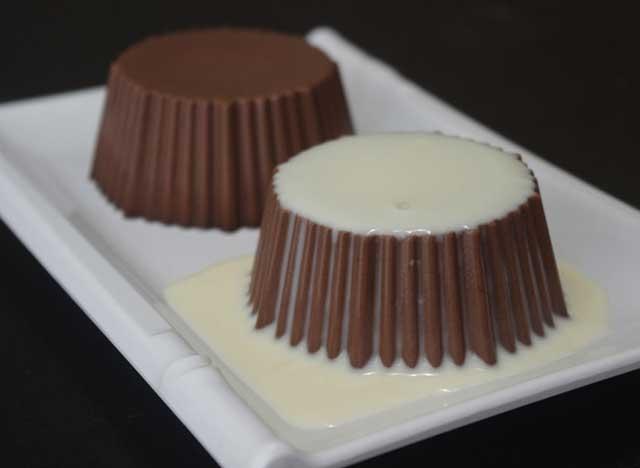 8-puding-cokelat-sutera