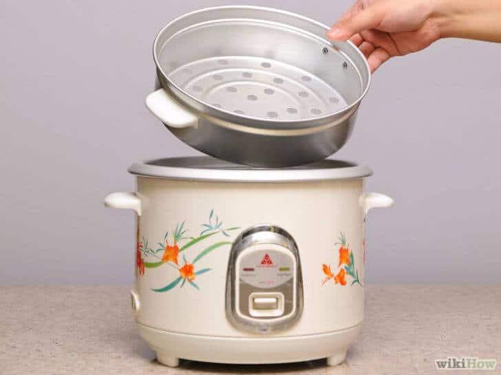 cara-merebus-telur-rice-cooker-2