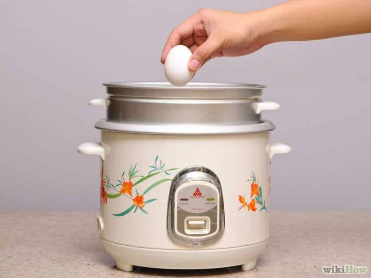 cara-merebus-telur-rice-cooker-3